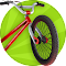 Touchgrind BMX 1.18 Apk