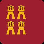 Notas de corte R. de Murcia
