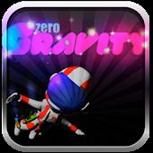 Zero Gravity: Deep in Space F