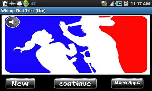 Whoop That Trick (Lite)- screenshot thumbnail