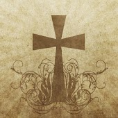 Spurgeon Devotional
