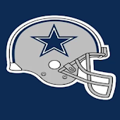 Dallas Cowboys HD Wallpapers