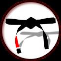 iBJJ logo