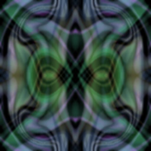 Live wallpaper for meditation 個人化 App LOGO-硬是要APP