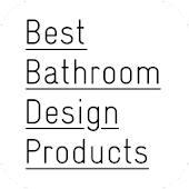 Best Bathroom Design Products
