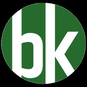 Resultado de imagen para book keeper contabilidad