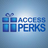 Access Perks