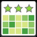 HabitStar icon