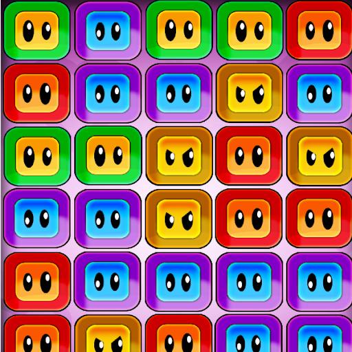 BopBlocks - Puzzle Piece Apps