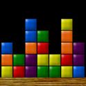 Droppa - Free icon