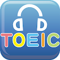 TOEIC Listening 700 Questions icon