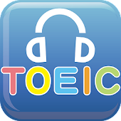 TOEIC Listening 700 Questions