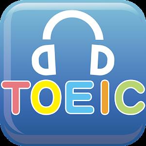 TOEIC Listening 700 Questions 教育 App LOGO-APP試玩