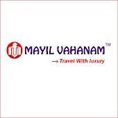 Mayil Vahanam Travels