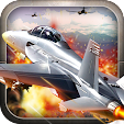 Sky Pilot 3.. file APK for Gaming PC/PS3/PS4 Smart TV