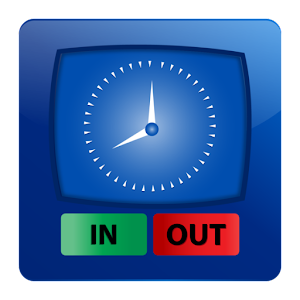 ITimePunch Work Time Clock Android Apps On Google Play