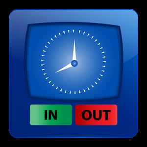 employee time clock jadesa