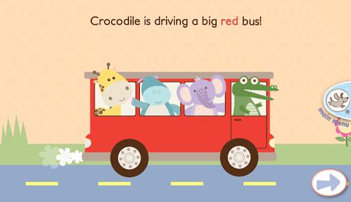 【免費教育App】Little Learners Play and Learn-APP點子