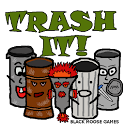 Trash It! icon