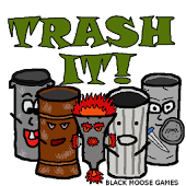 Trash It!