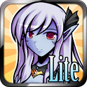 Dark Knight Story Lite icon