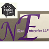 Nilton Enterprise LLP