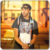 Ray Ray Mindless HD Wallpaper
