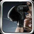 Boxing Mania icon