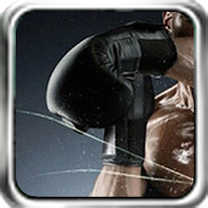Boxing Mania for PC and MAC