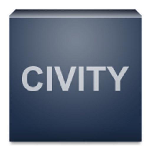 Civity Safe Social Network