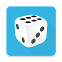 MegaYatzy FREE - Dice now! icon