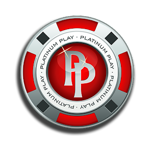 platinum play casino android