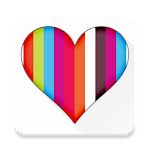 Socialize - Share Usernames