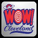 oWow Cleveland icon