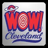 oWow Cleveland