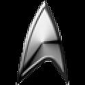 LCARS Terminal logo