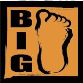 Sasquatch Bigfoot Calls