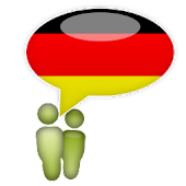 German Meetings
