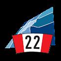 22. VAL DI LEDRO icon
