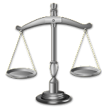Kerala High Court Case Status 1.01 Apk