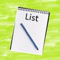 List & Notepad PRO
