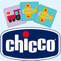 Chicco Twins icon