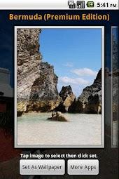Bermuda (Premium Edition)