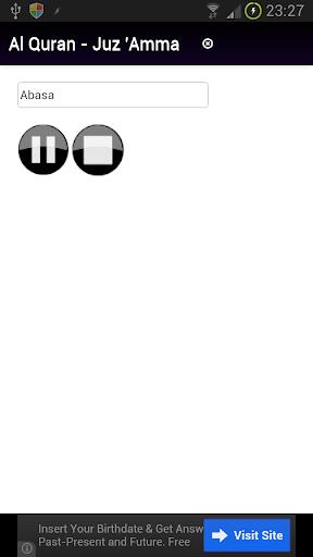 RE:【問題】有推薦的電腦效能測試軟體嗎? @電腦應用綜合討論 哈啦板 - 巴哈姆特