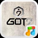 GOT7 - Girls Girls Girls icon