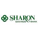 Sharon Savings Bank icon