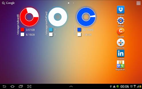 برنامج Disk & Storage Analyzer [Root] v1.6.0 للاندرويد Android,بوابة 2013 8P7AtwUMN2OmTO0isLkU