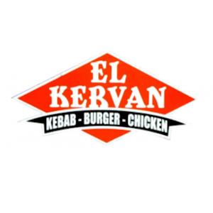 El Kervan
