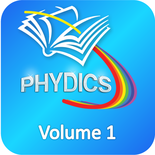 openstax university physics volume 1 pdf