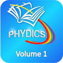Physics Dictionary (Volume 1) icon